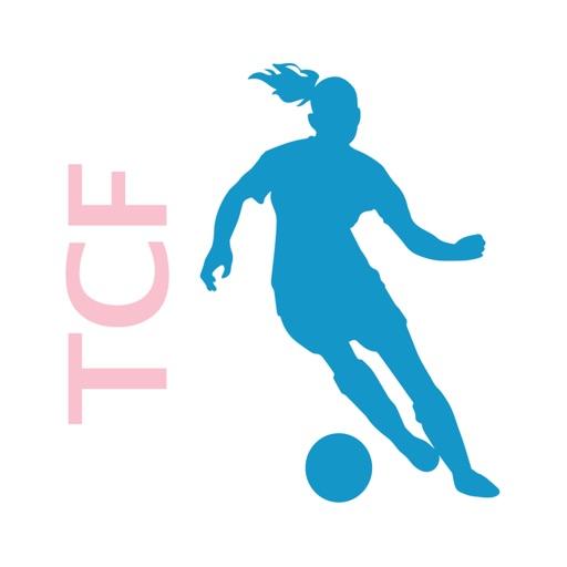 Tutto Calcio Femminile