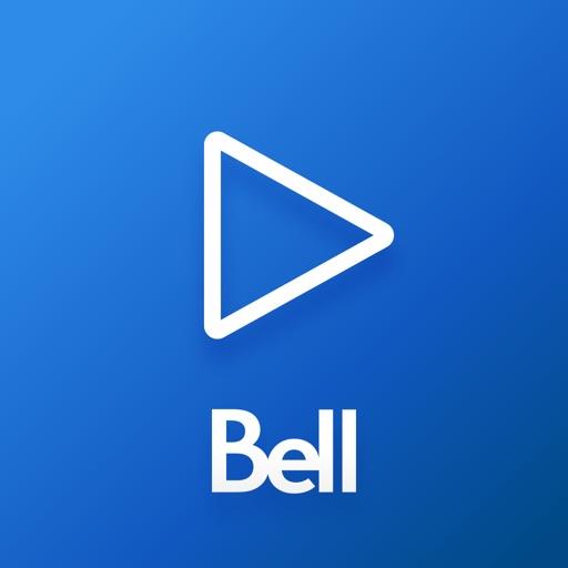 Bell Fibe TV