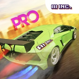 Drift Pro Max: Real Car Racing