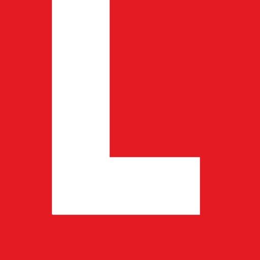Listerhill Credit Union