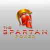 Spartan Online India