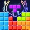 Deer Elf - Block Puzzle