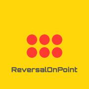 ReversalOnPoint