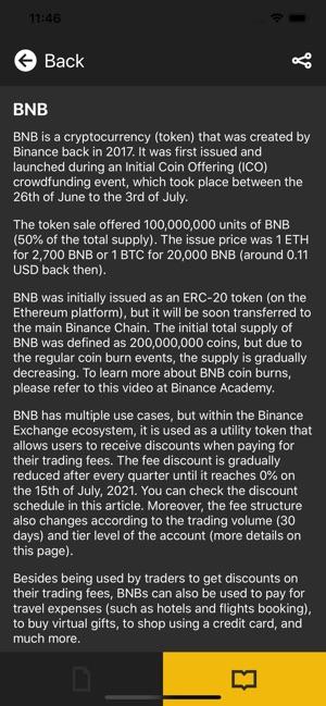 bitcoin croendsfunding svetainės