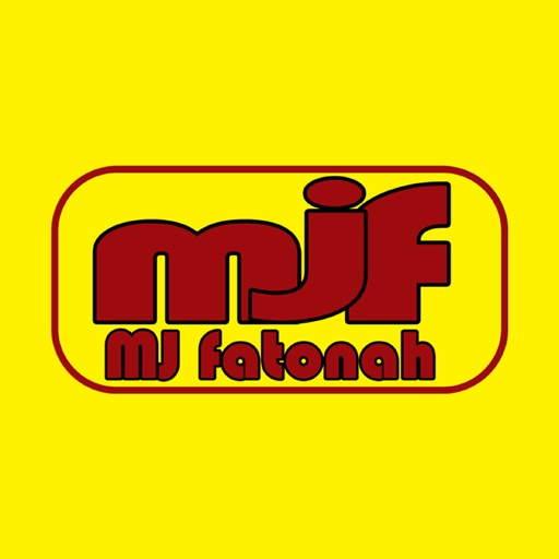 MJF Mall
