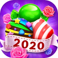 Candy Charming-Match 3 Puzzle Hack Coins and Energy Generator online
