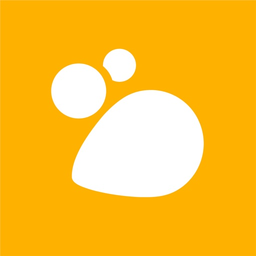 Hive Social free software for iPhone and iPad
