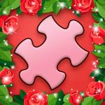 Jigsaw Puzzle Hack Online Generator  img