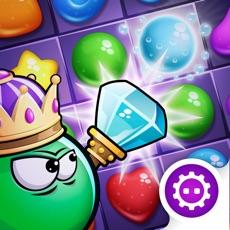 Activities of Jewel World Candy Deluxe
