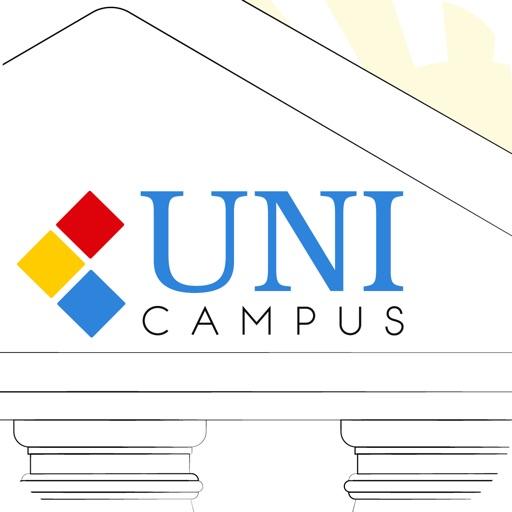 UniCampus