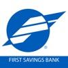 First Savings Bank BeresfordSD