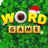 Word Game - a word puzzle game