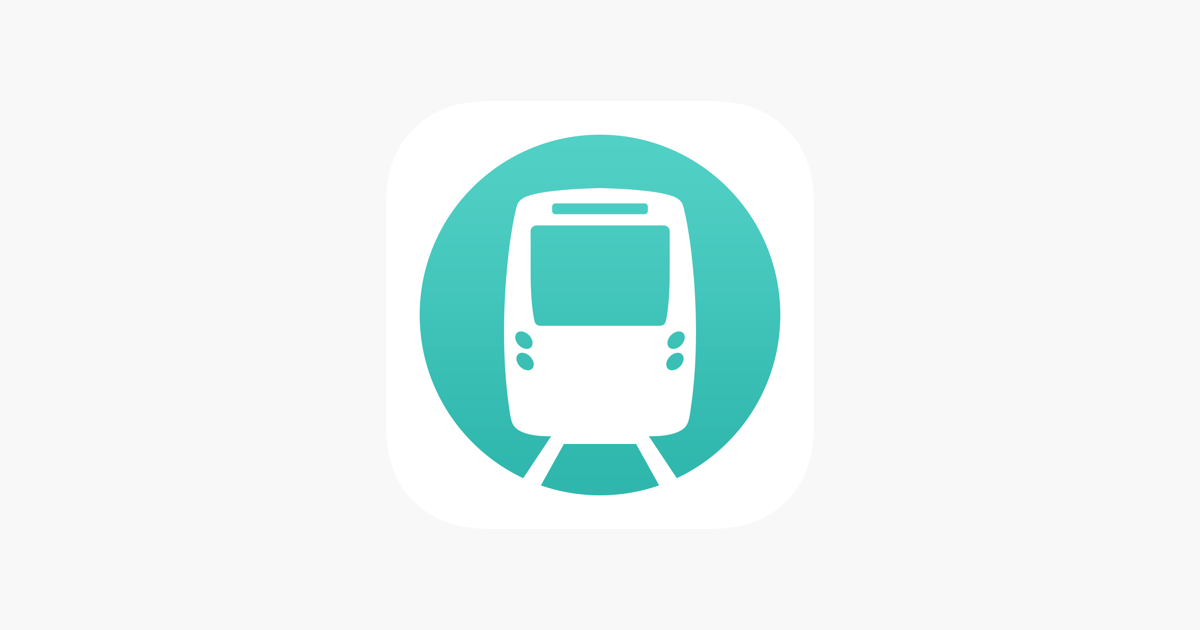 Paris Metro Map Download.Paris Metro Map And Routes On The App Store