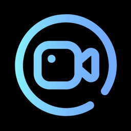 Like.ly - Video Editor
