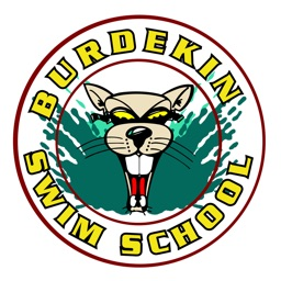Burdekin Swim School