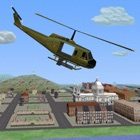 RC Helicopter 3D simulator icon