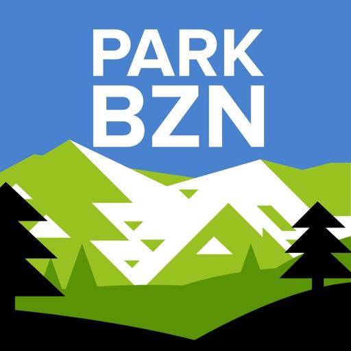 ParkBZN