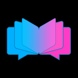 Bookship - book club chat
