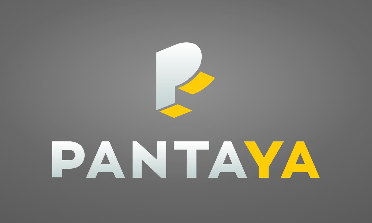Pantaya