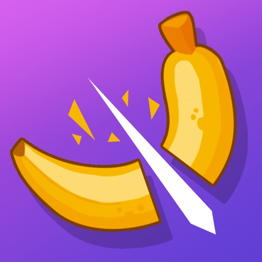 Good Slice