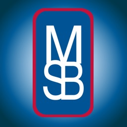 Mohave State Bank for iPhone