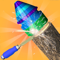 App Icon for Woodturning 3D App in Belgium IOS App Store