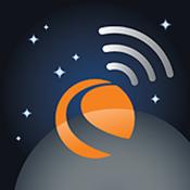 Celestron SkyPortal icon