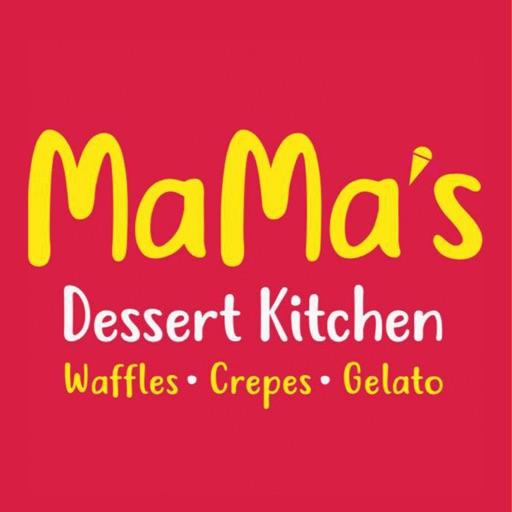 Mama's Dessert Kitchen