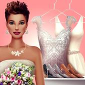Super Wedding Stylist 2020