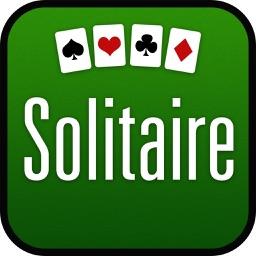 Solitaire Classic