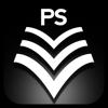 Paul Cooper16564577719 - Pocket Sergeant - Police Guide artwork