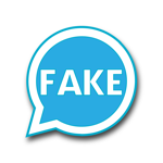 Fake All - Call, Chat, Message на пк
