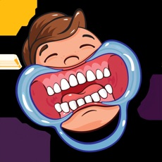 Activities of Watch Ya Mouth Mouthguard game