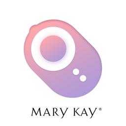 SKIN ANALYZER MARY KAY®