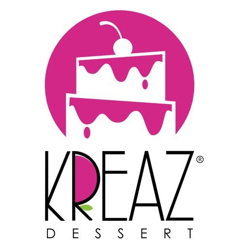 Kreaz Desserts - حلويات كريز