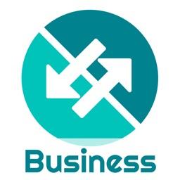 Patexa+ for Business