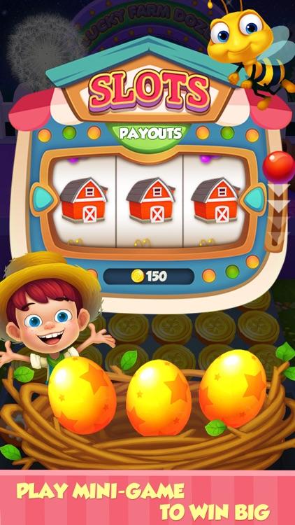 Coin Mania: Prizes Dozer screenshot-4