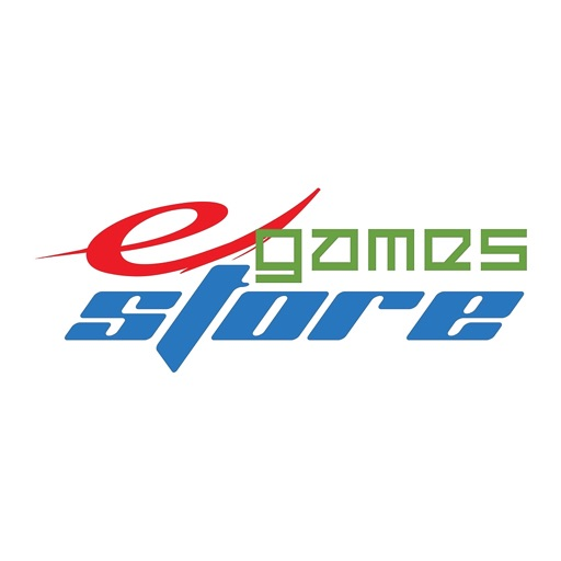 E Games Store By Kda Technologies Private Limited