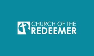 Church of the Redeemer TV
