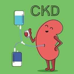 CKD รักษ์ไต