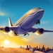 Airlines Manager : Tycoon 2021 Hack Online Generator