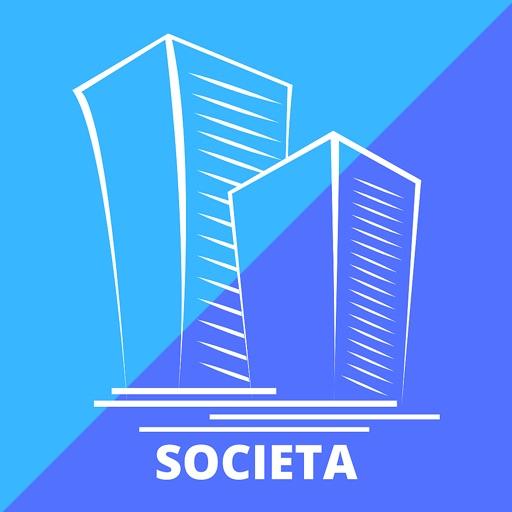Societa