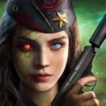 Dead Empire: Zombie War Hack Online Generator  img