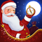 App Icon for Speak to Santa™ - Pro Edition App in United States IOS App Store