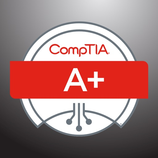 CompTIA A+ Guide by Sybex