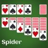 蜘蛛纸牌 ⋆