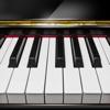 鋼琴 - 鍵盤和音樂遊戲魔術塊
