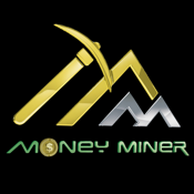 Money Miner Shopper
