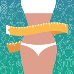 BMI Calculator for Women & Men