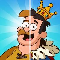 Hustle Castle: Mobile Kingdom hack generator image